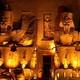 Misterios sin resolver del antigüo Egipto