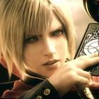 Todo sobre el libro FABULA NOVA CRYSTALLIS: El universo de Final Fantasy XIII