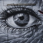 Abre los ojos - #Podcast18 LMTA