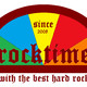 Rocktime (21-05-19)