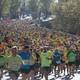 Movistar Medio Maratón de Madrid: el más tecnológico de España