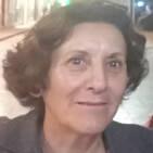 PROGRAMA 120 - Dra. Eva Edilia Ávila Muro