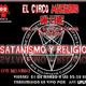 Satanismo y religion