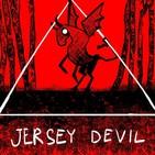 """Mini Serie 1. Episodio 2- """"El Diablo de Nueva Jersey"""""""