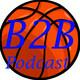 Playoff y una disertación sobre el draft de la NBA