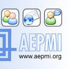 Aula Jurídica: AEPMI + Fidelitis