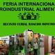 Presente Desoft en Feria Internacional Agropecuaria y Alimentaria de La Habana