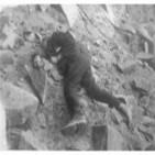 Mauthausen, en primera persona.