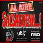 Salsabuena 3T - 09 Mayo 2015