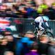 #188 Tropela.eus   2017ko Frantziako Tourra 1. etapa