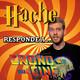 CronoCine Extras: Entrevista al actor de doblaje y YouTuber Hache (@HacheDoblaje)
