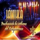 JÁNUKA - Proclamando los milagros del Todopoderoso - Kenner Ospino M.