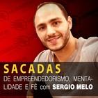 Como prever seu futuro - Sergio Melo