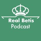Postpartido | Real Betis 2 - 1 Leganés. Al ritmo de Fekir-Loren