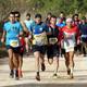 Entrevista Club Mala Cara - V Abades Stone Race