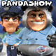panda show - el patanazo y la menor de edad panzona