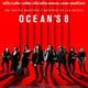(Ver Película!)-> Ocean's 8 - (2018) Película Online En Español Latino H.D