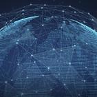 Criptomonedas y blockchain