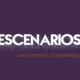 Escenarios/Parte 002 28 Marzo 2020