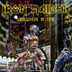 Dossier TiR nº 57, 2017-01-08, Iron Maiden - Somewhere in time