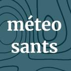 MeteoSants 391 | 18/09/2019