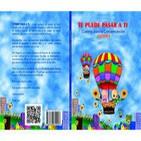 Emisión 163 - Presentación del libro solidario TE PUEDE PASAR A TI