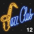 Música para Gatos - Ep. 12- Stevie Wonder: La generosidad del genio.