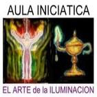 MEDITACION PARA LIMPIAR - PURIFICAR EL CUERPO DE ENERGIA NEGATIVA Y LLENARLO DE LUZ DE VIDA... el Arte de la iluminación