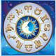 Horóscopo Cáncer Junio 2017 ¡Feliz cumpleaños! Es hora de renacer