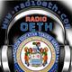 Podcast Ascensor sept 21 Parte 1