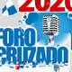 Foro Cruzado 2020 - Podcast 3