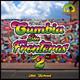 Cumbias Sin Fronteras 2 (Old School) - Dj Bufalo 2020