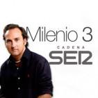 Milenio 3. Programa 994. 1ª Parte. Proyecto Córdoba [22-02-2015]