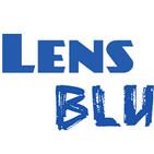 Lens Blur. 291019 p057