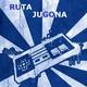 Ruta Jugona - 03x07 Análisis Nintendo Switch, Horizon Zero Dawn y prewiew Zelda Breath of the Wild - Con Sparterx Uom