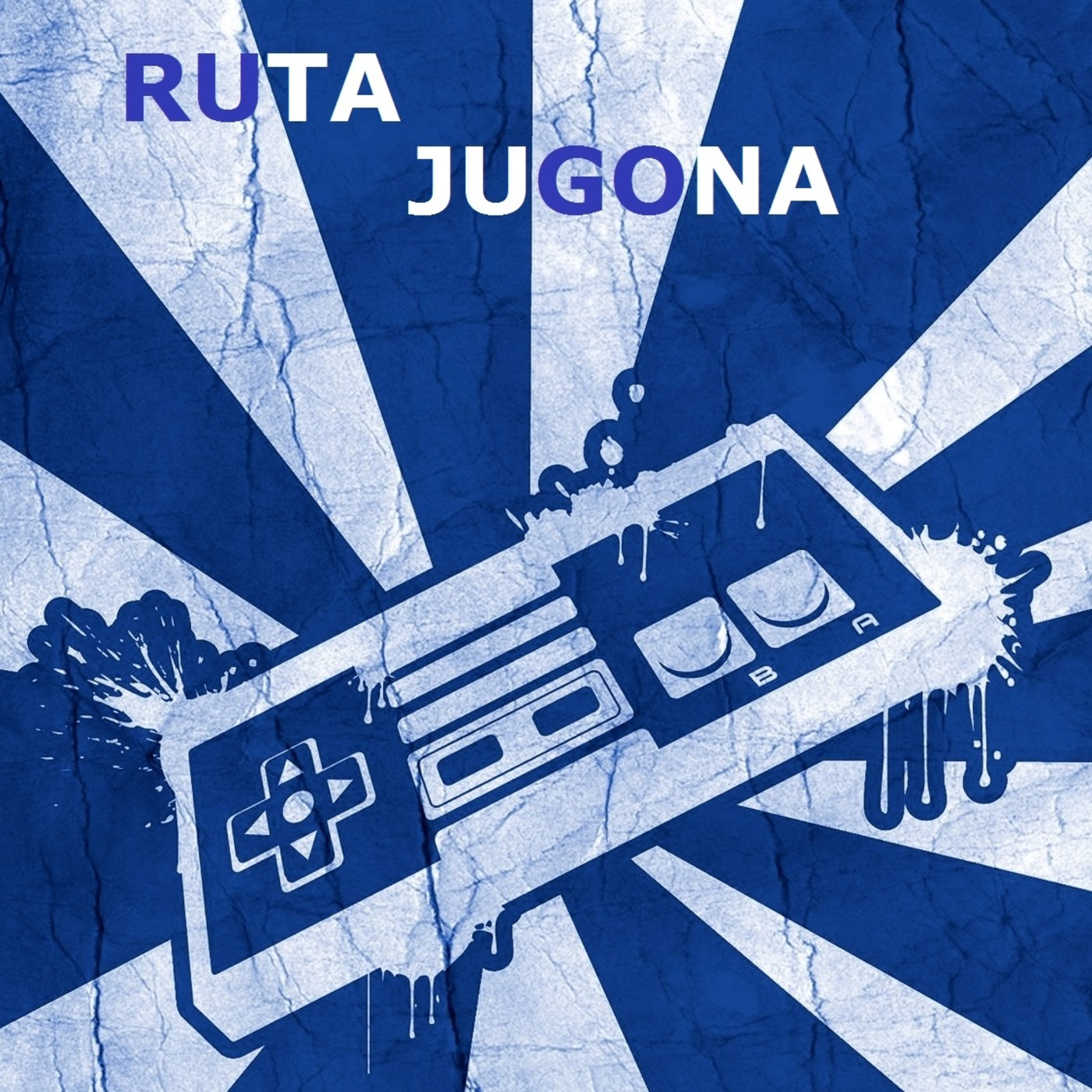 Ruta Jugona - 03x07 Análisis Nintendo Switch, Horizon Zero Dawn y prewiew Zelda Breath of the Wild - Con Sparterx Uom