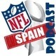 Podcast NFL-Spain Capitulo 8x03