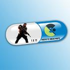 1x17 - Proyecto miCro-matic - Bolt en Fifa 19. Black Ops 4 lo peta y algo mas