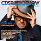 Capítulo 478 Cuatro versiones personales de Elvis Costello