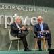 Economía política y lucha por un mundo mejor. Paul Krugman y Mauro F. Guillén, versión en español.