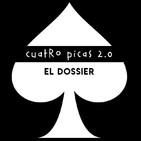 4 Picas 2.0 07x137 - El Dossier (Jugadores a fichar para el final de Liga)