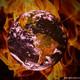 ¿Nos creemos el cambio climático? (125)