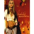 Anastacia - Freak Of Nature (2001) - tema 2 - Paid My Dues