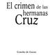 Cap 5: El juez que llegó de Madrid (escrito por Concha de Ganzo y narrado por Dailo Alli)