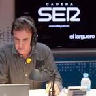 El larguero 03y4-02-2004