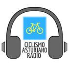 Ciclismo Asturiano Radio 05-05-2015