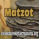 Matzot 2 Comida que nos guarda