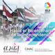 El Hilo De La Historia # 24 - Hacia el Bicentenario