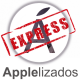 Apple Talkings Express Edition 16 | WhatsApp para Mac ¡Por fin!