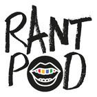 RantPod 3x01 - Post agilismo, herramientas para gestionar el tiempo, testing
